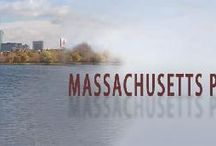 Massachusetts personal injury Boston