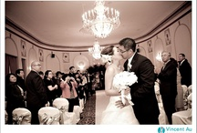 I Do / The Marines' Memorial Club and Hotel offers an array of San Francisco wedding venues for your ceremony and reception. Our event planners can help you coordinate every detail to make your wedding unforgettable.