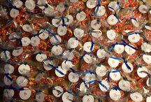 Brezel Cookies for VIP Goodiebag