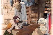 Βαπτιση αγορι