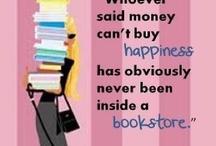 I mantra di un lettore.