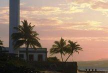 Lugares Cubanos / Cuban Places