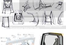 Ipari dizájn