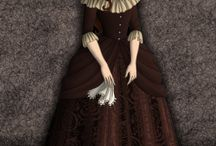 12P: Maids