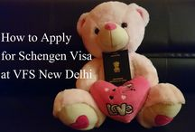 All About Visas, Indian Passport / All About Visas on Indian Passport #indianpassport #visa #visaonarrival #VOA