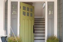 front.door ideas