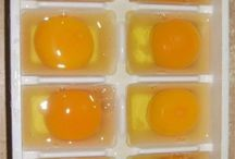 Food and drinkeggs