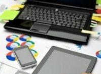 Tablet vs Laptop
