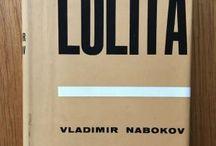 Cult Books / Cult fiction books