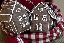 accesorios patchwork