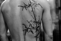 Heart 's tattoo