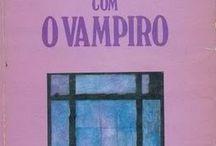 Livros / Lidos