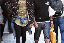 Helen&Pharrell