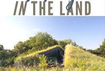 Camp Site Ideas