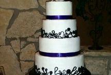 SSB Wedding
