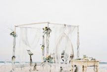 Свадьбы на острове Маргарита
