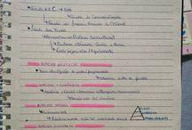 Studygram