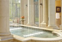 Pools worthy of praise