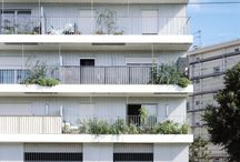 ARCHITECTURE_HOUSING