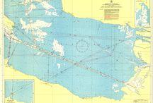 карта11