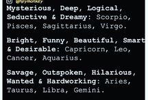 Cancer (Zodiac)