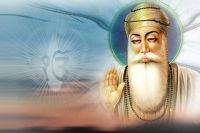 Shri Guru Nanak Dev Ji... Sakhiya, Real Stories