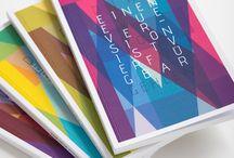 Couverture de livre / Book cover / by Annie Bastien