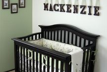 Kids room ideas:)