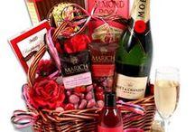 Valentines Day / by Kalika Black