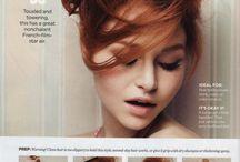 Hairstuff♥