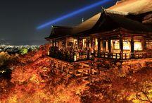 Kyoto......LOVE