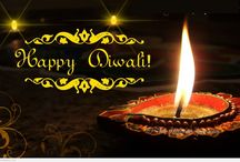 Diwali Wallpapers / One of the beautiful Collection of Happy Diwali 2015 Wallpapers that suits to your HD Desktop resolution including mobile phones as well.