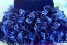 knited