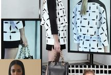 2014 trends / by Stacy Patrick