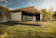 ARCHI_THE_HOUSE