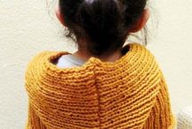 Knit it / by Bees Knees