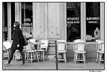 visages de Paris 2