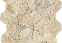 Tile: Pebbles
