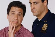 TV series - Everybody Loves Raymond