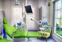 Stomatology design