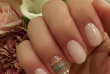 Beuty & Nails