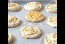 Muhteşem Tarifler / Resimli,Videolu,Pratik ve Kolay bir birinden güzel yemek tarifleri. www.muhtesemyemektarifleri.com