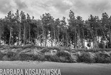 Barbara Kosakowska / http://photoboite.com/3030/2014/barbara-kosakowska/