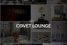 Curated Design / In this board you will find the most luxury and exquisite design in the world.