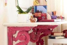 Decorate your home / by Gabriela Urda