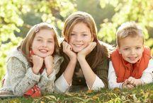 photos - sieblings /súrodenci