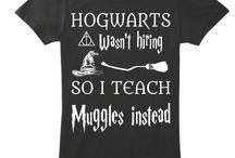 teaching t-shirts I want