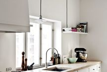 HOME | KiTCHEN\DiNiNG