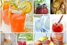 Limonade recepten