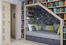 Bedrooms!:P